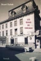 Les Quais de Chicago , Stuart Dybek