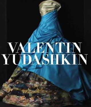 Valentin Yudashkin: Romantisme et Splendeur de la Couture Russe