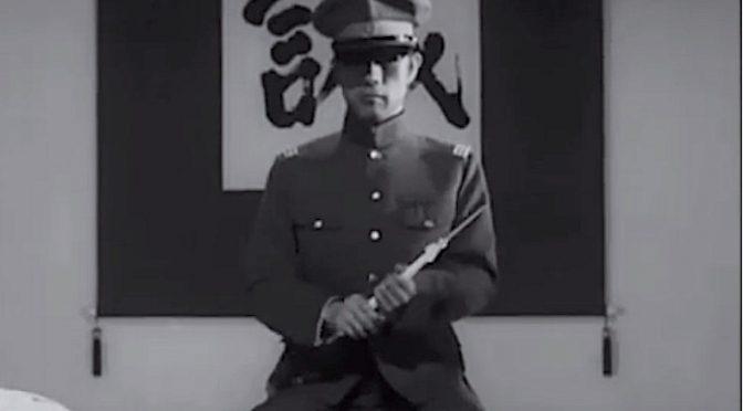 Que retenir de « Confession d'un masque » ? de Yukio Mishima