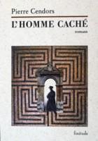 « L'Homme caché »: un premier roman emblématique.